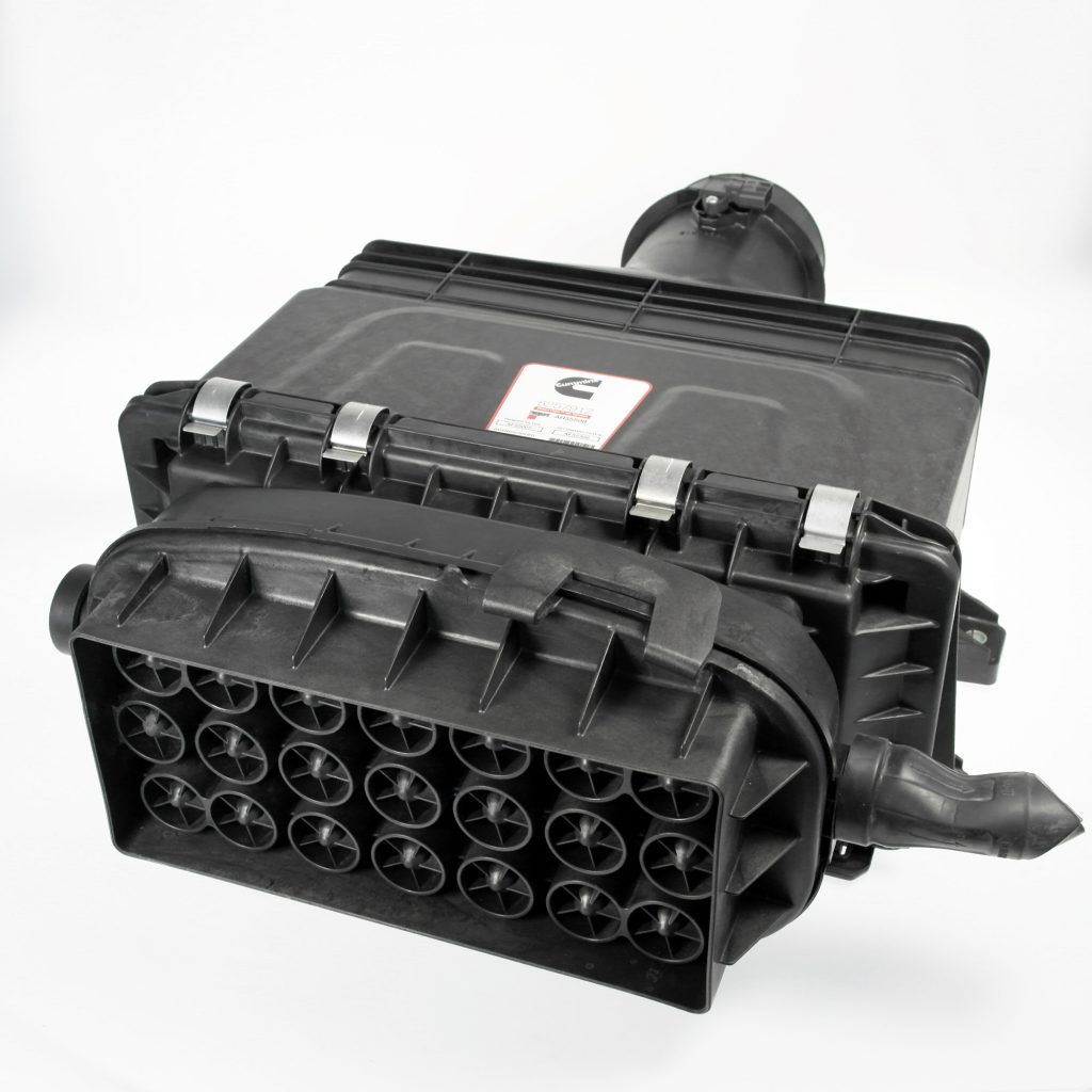 AH55508