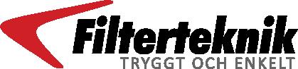 Filterteknik Sverige